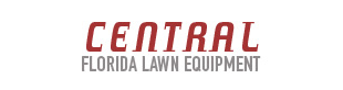 CENTRAL FLORIDA LAWN EQUIPMENT